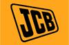 JCB Transmissions