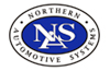 Northern Automotive