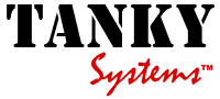 Tanky Systems